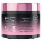 Masque fortifiant Fibre Force Bonacure Schwarzkopf 150 ml