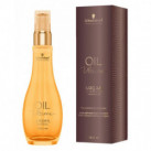 Huile Finition Argan Oil Ultime Schwarzkopf 100ml