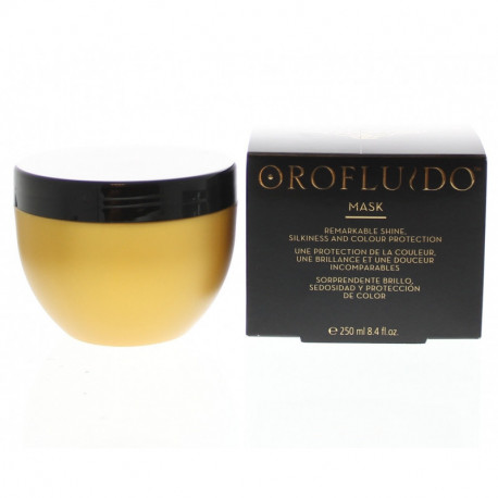 Masque Orofluido 250 ml