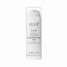 Keratin Smooth Cire 50 ml, Care