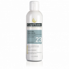 Naturel Emulsion cheveux secs et colorés n°23 200 ml