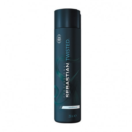 Conditionneur Twisted 250ml