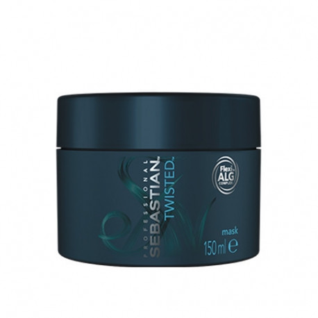 Masque Twisted 150ml