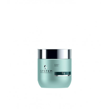 PURIFY MASK System Professional 200 ml