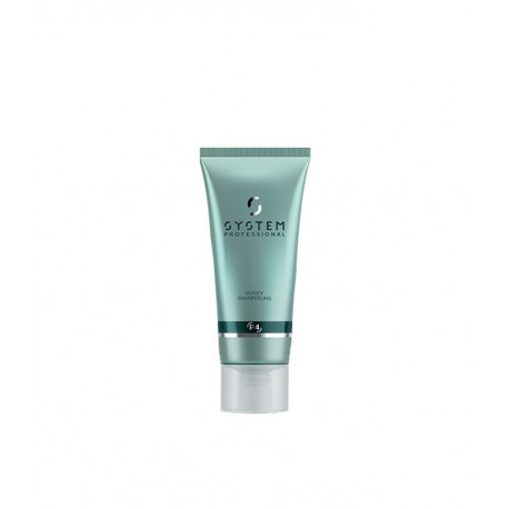 PURIFY SHAMPEELING System Professional 150 ml