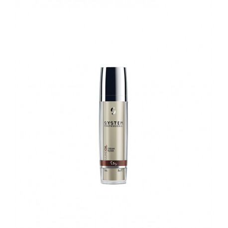 L5C Luxe Oil Cream Elixir System Professional 50 ml