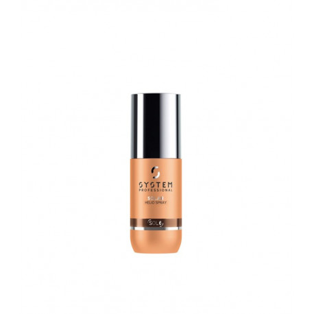 Spray Helio 125 ml