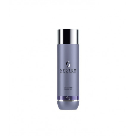 S1 Smoothen Shampoo System Professional 250 ml
