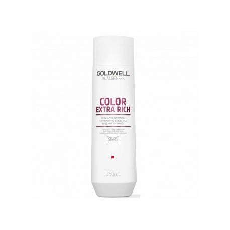 Goldwell Dualsenses - Color Extra Rich Shampooing Brillance 250 ml