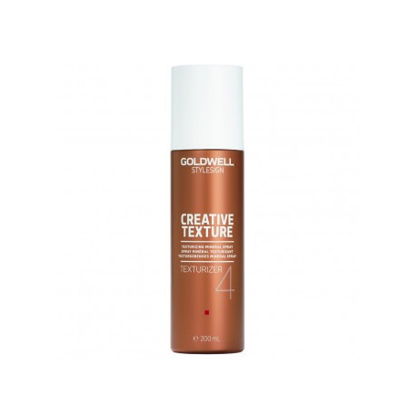 Goldwell Style Sign Creative Texture Texturizer 200 ml