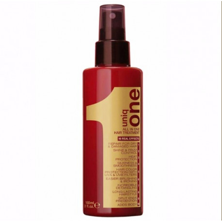 Spray Revlon Professional Uniq One 150 ml