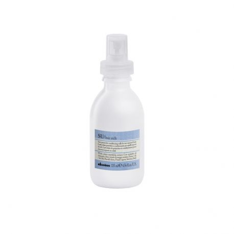 SU hair milk 135 ml