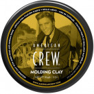 MOLDING CLAY 85 g