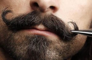 moustache movember hommes maladies masculines