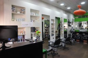 salon de coiffure hair pop lyon 7