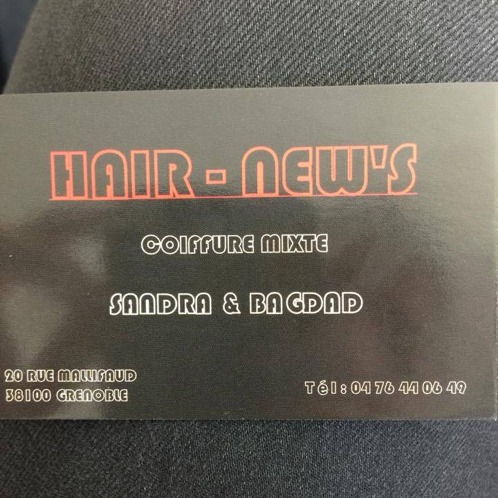 Hair-news-Grenoble-Mahasoa