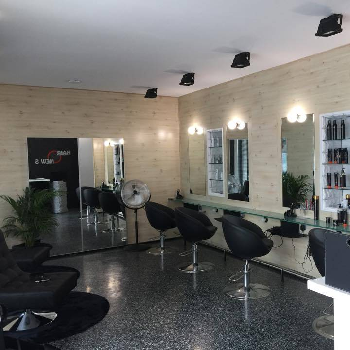 Salon-hair-news-mahasoa