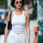 carre court bella hadid coiffure ete transformation mahasoa