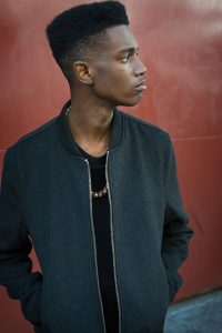 Coupe Afro Homme 15 Idees Pour Vous Inspirer Mahasoa