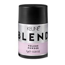 volume powder keune mahasoa