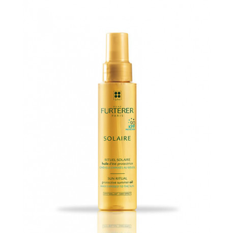 huile protectrice cheveux colores rene furterer mahasoa