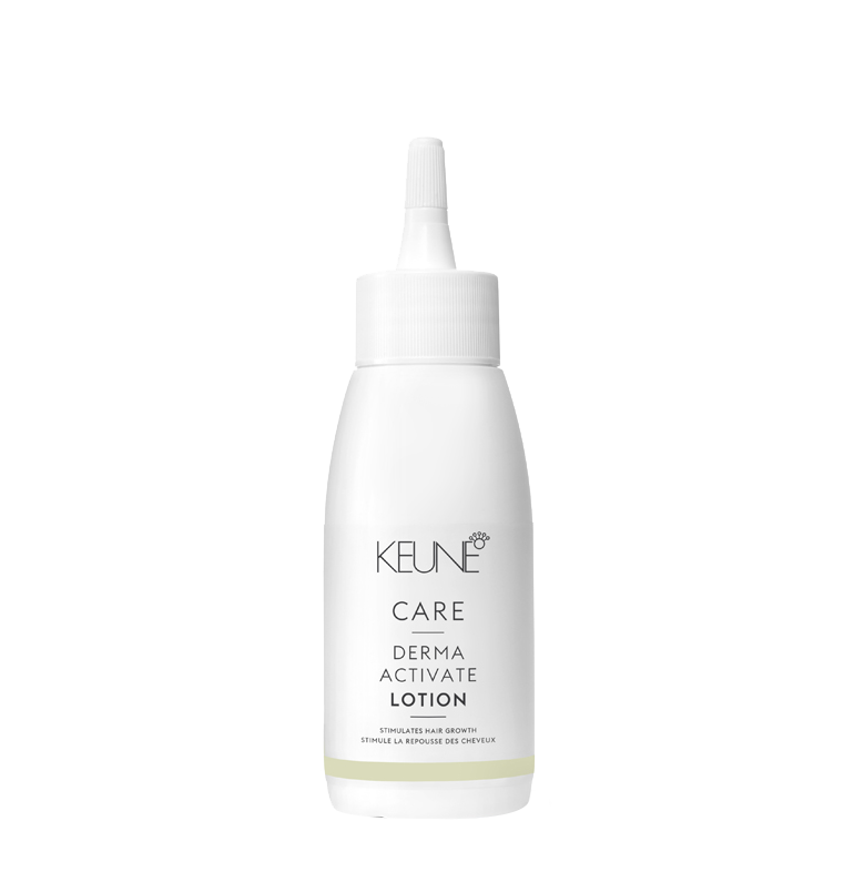 lotion derma activate keune care mahasoa