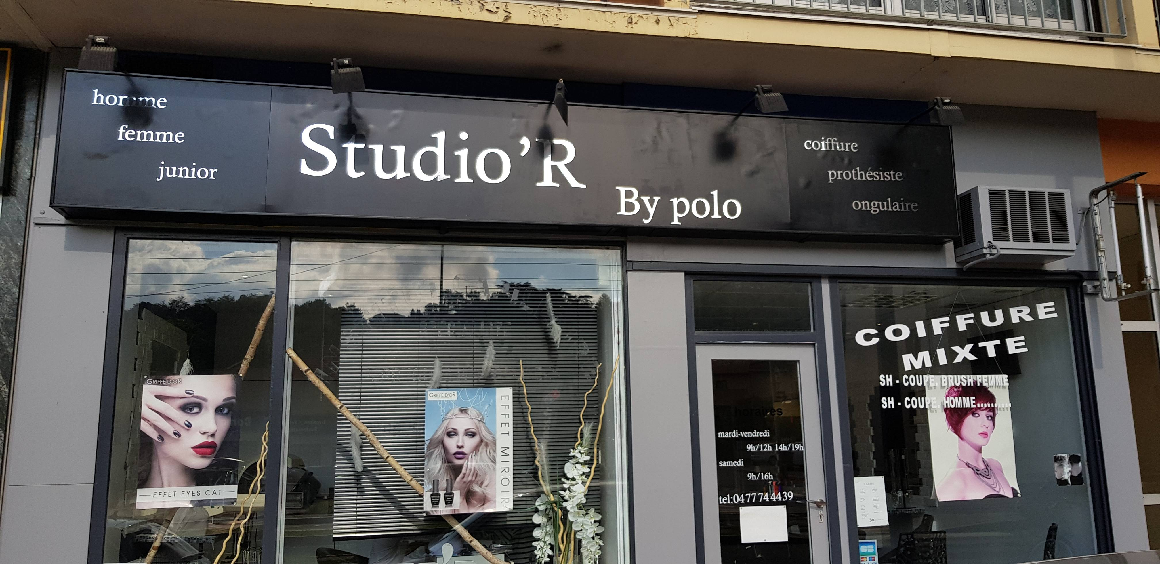 studio r by polo 3