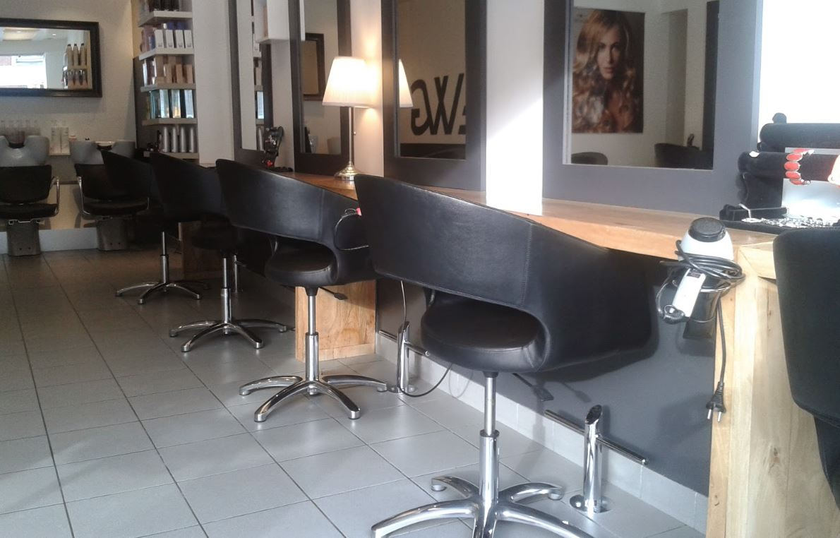 william-g-interieur-salon-de-coiffure-mahasoa