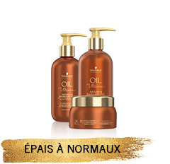 argan-barbary-oil-oil-ultime-schwarzkopf-soin-cheveux-epais-cheveux-normaux