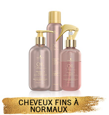 marula-rose-oil-ultime-schwarzkopf-soin-cheveux-fins-cheveux-normaux