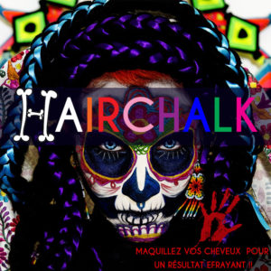 hairchalk-cheveux-craies-makeup-pour-cheveux-colores-couleur-cheveux-flashy-coloration-ephemere-mahasoa