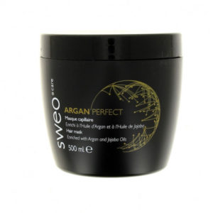 produits-de-coiffure-sweo-care-masque-argan-perfect-500-ml-sweo-care-sweo