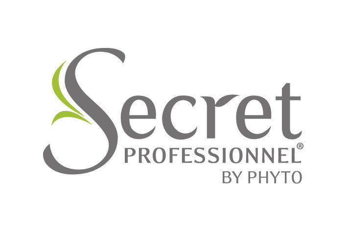 Secret Professionnel by Phyto
